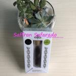 Nhụy Hoa Nghệ Tây Saffron Có Tác Dụng Phụ Nào? 5