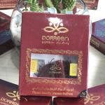 Saffron Safarado - Saffron vs Dầu OLive - Sáng Da Thần Kỳ - Hồng hoa tây tạng