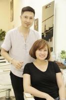 Top 5 Salon làm tóc đẹp nhất TP. Uông Bí, Quảng Ninh